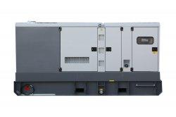 algeco-mobilni-generatory-330